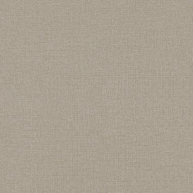 Papel pintado - CULGOA 09 - 677639