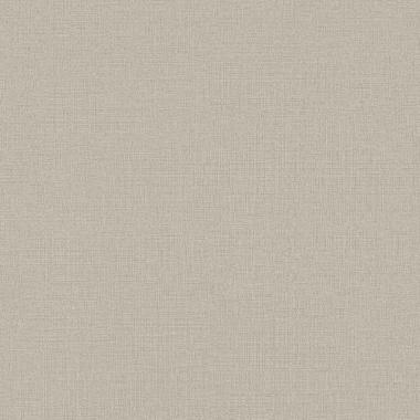 Papel pintado - CULGOA 10 - 777631