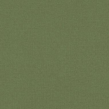 Papel pintado - CULGOA 12 - 777633