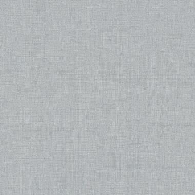 Papel pintado - CULGOA 13 - 777634
