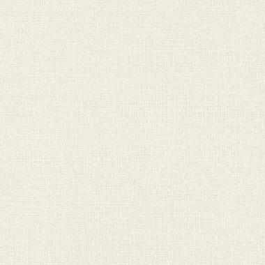 Papel pintado - CULGOA 11 - 777632