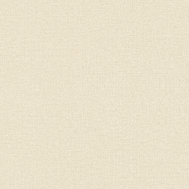 Papel pintado - CULGOA 15 - 777636