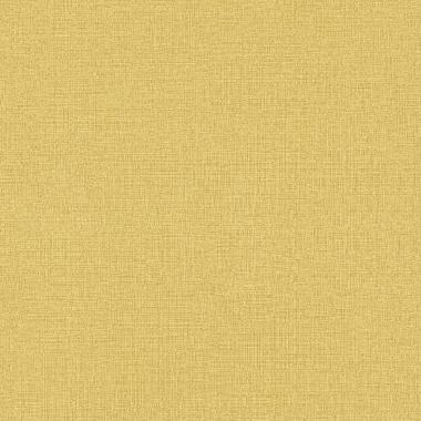 Papel pintado - CULGOA 16 - 777637