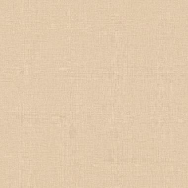 Papel pintado - CULGOA 17 - 777638