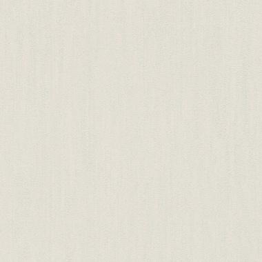 Papel pintado - PERNA 04 - 733734