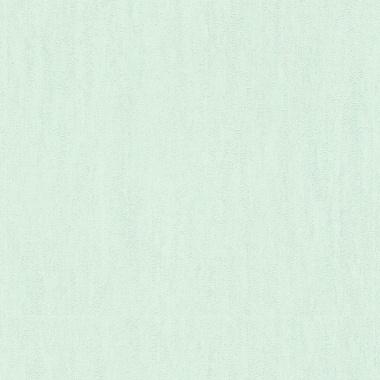 Papel pintado - PERNA 02 - 733732