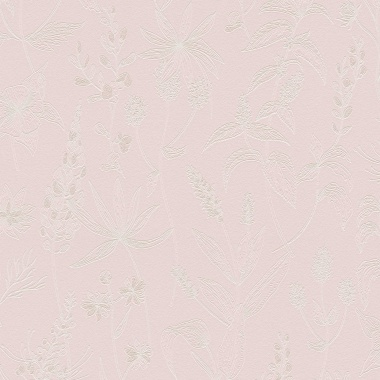 Papel pintado - TURKU 03 - 363733