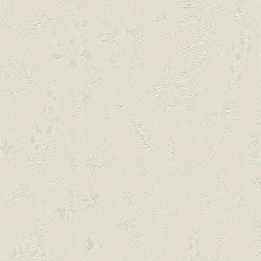 Papel pintado - TURKU 04 - 363734