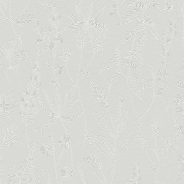 Papel pintado - TURKU 06 - 363736