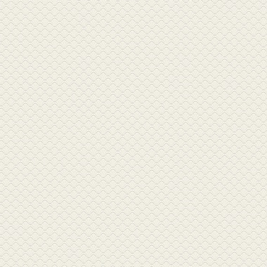 Papel pintado - MALAX 01 - 463731