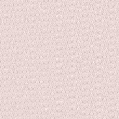 Papel pintado - MALAX 02 - 463732