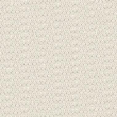 Papel pintado - MALAX 03 - 463733