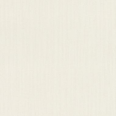 Papel pintado - PARUS 02 - 253511