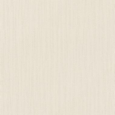 Papel pintado - PARUS 03 - 253528