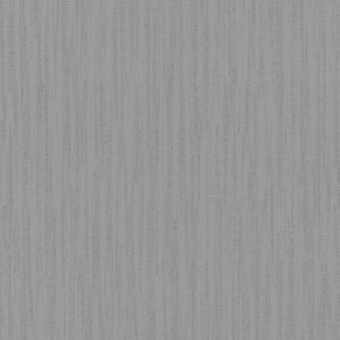 Papel pintado - PARUS 06 - 253559
