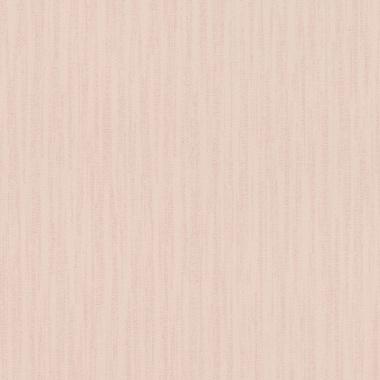 Papel pintado - PARUS 12 - 353510