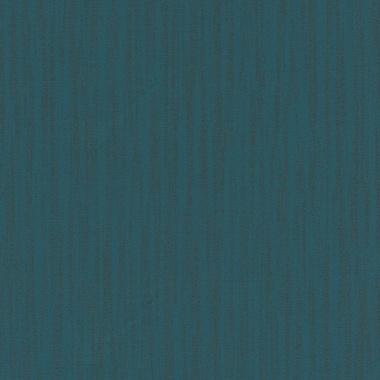 Papel pintado - PARUS 11 - 353503