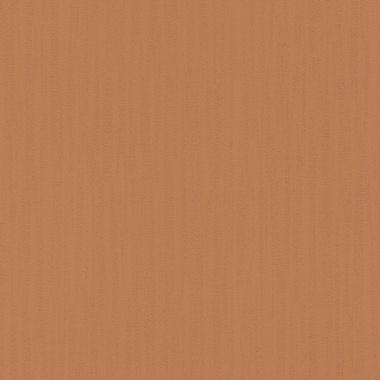 Papel pintado - PARUS 14 - 353534