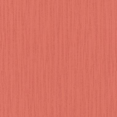 Papel pintado - PARUS 15 - 353541