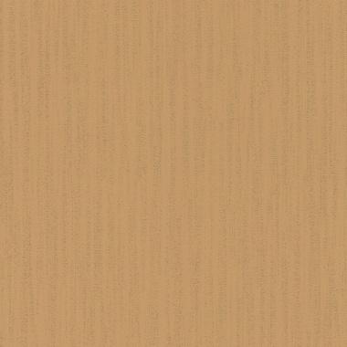 Papel pintado - PARUS 16 - 353558