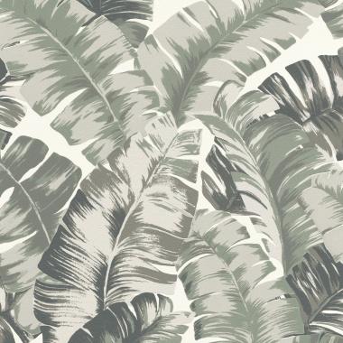 Papel pintado - FRESCO 01 - 653500