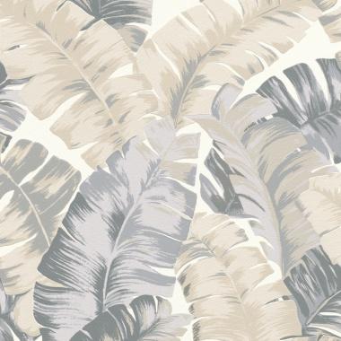 Papel pintado - FRESCO 02 - 653517
