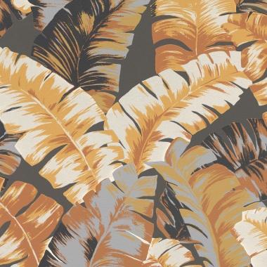 Papel pintado - FRESCO 04 - 653531