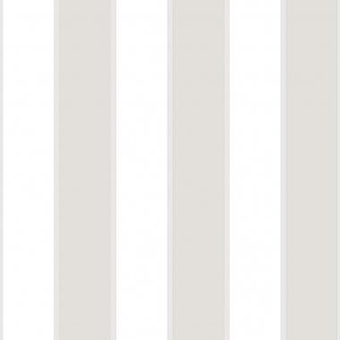 Papel Pintado Rayas - RAITA 01 | MURAKE - 80280