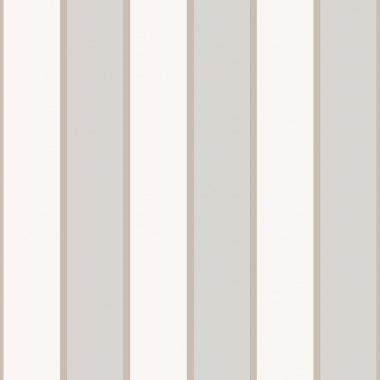 Papel Pintado Rayas - RAITA 02 | MURAKE - 80281
