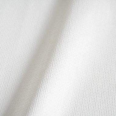 Papel Pintado Textura - UNITOS 01 | MURAKE - 80310