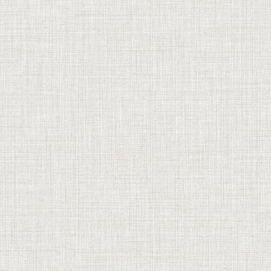 Papel Pintado Textura - UNITOS 02 | MURAKE - 80311