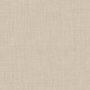 Papel Pintado Textura - UNITOS 03 | MURAKE - 80312