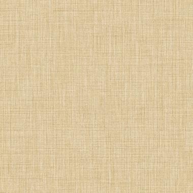 Papel Pintado Textura - UNITOS 04 | MURAKE - 80313