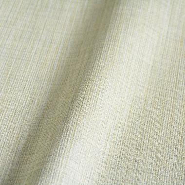 Papel Pintado Textura - UNITOS 05 | MURAKE - 80315