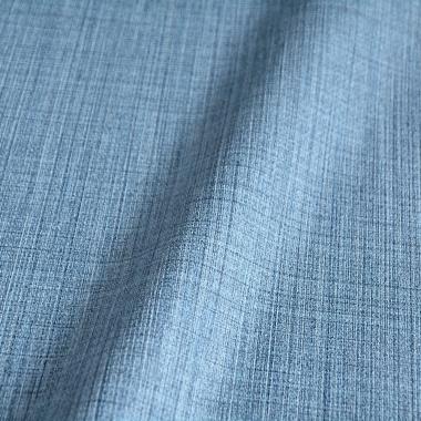 Papel Pintado Textura - UNITOS 07 | MURAKE - 80317
