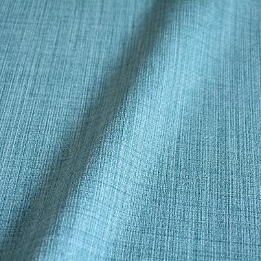 Papel Pintado Textura - UNITOS 06 | MURAKE - 80316
