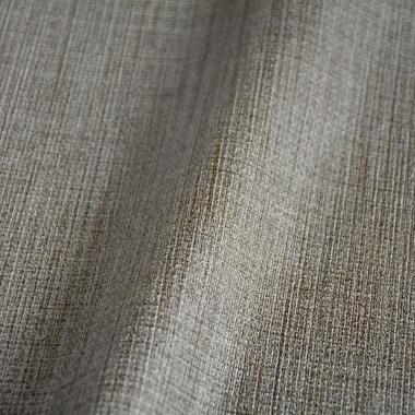 Papel Pintado Textura - UNITOS 08 | MURAKE - 80318