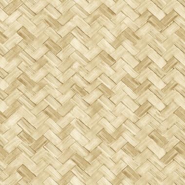 Papel Pintado Fibra Natural - SILEA 02 | MURAKE - 80288