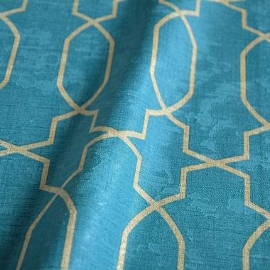 Papel Pintado Geométrico - CATAIBO 02   MURAKE - 80277