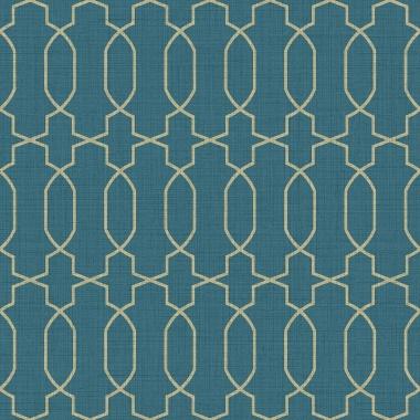 Papel Pintado Geométrico - CATAIBO 02 | MURAKE - 80277