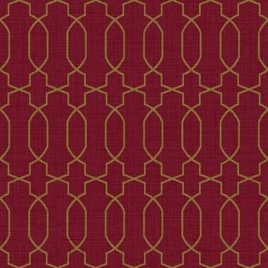 Papel Pintado Geométrico - CATAIBO 03 | MURAKE - 80278