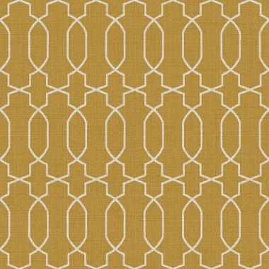 Papel Pintado Geométrico - CATAIBO 01 | MURAKE - 80276