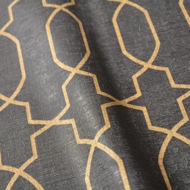 Papel Pintado Geométrico - CATAIBO 04   MURAKE - 80279
