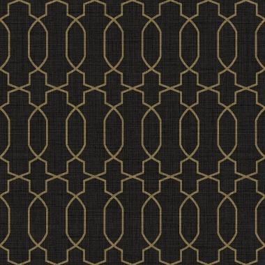 Papel Pintado Geométrico - CATAIBO 04 | MURAKE - 80279