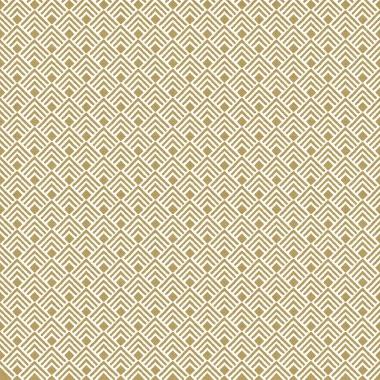 Papel Pintado Geométrico - KORUBOS 01 | MURAKE - 80256