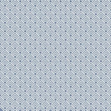 Papel Pintado Geométrico - KORUBOS 03 | MURAKE - 80258