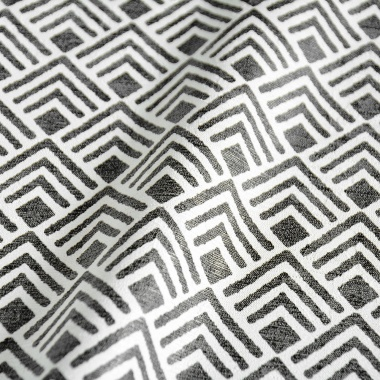 Papel Pintado Geométrico - KORUBOS 04 | MURAKE - 80259
