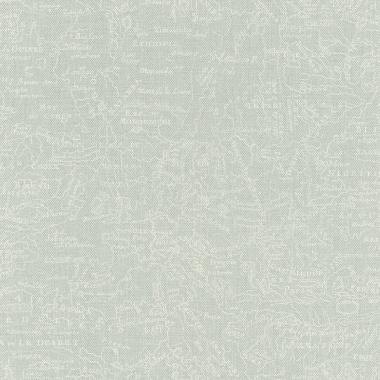 Papel Pintado Mapas - DEELE 02 | MURAKE - 542415