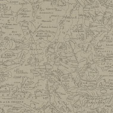 Papel Pintado Mapas - DEELE 03 | MURAKE - 542422