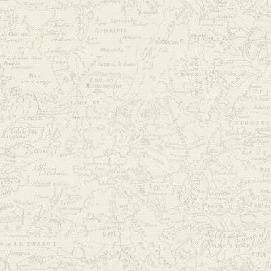 Papel Pintado Mapas - DEELE 04 | MURAKE - 542453